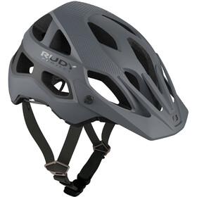 Rudy Project Protera Helmet Titanium-Black Matte